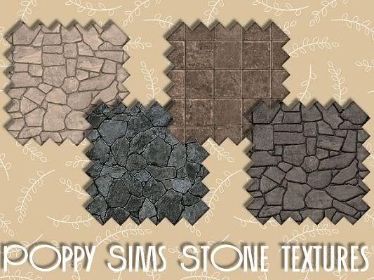 :: FINDS SIMS 3: JUNIO - 2010 :: Sims3updates_obj_3648_M