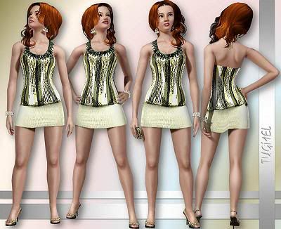 :: FINDS SIMS 3: JUNIO - 2010 :: 14t6gcg