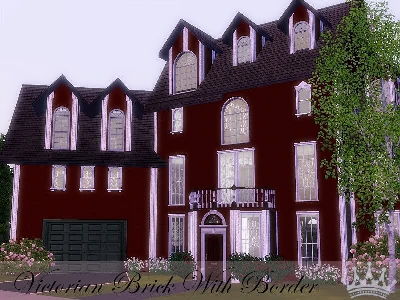 :: FINDS SIMS 3: JUNIO - 2010 :: 1501638