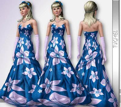 :: FINDS SIMS 3: JUNIO - 2010 :: 156zvah