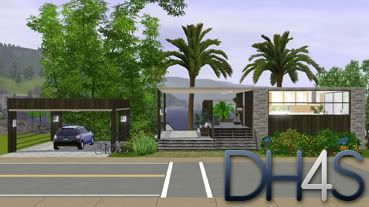 :: FINDS SIMS 3: JUNIO - 2010 :: Image3