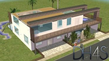 :: FINDS SIMS 3: JUNIO - 2010 :: Image5
