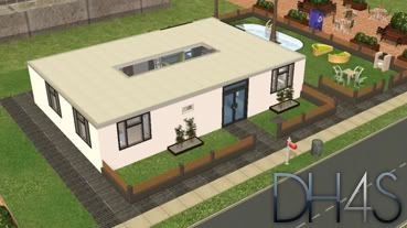 :: FINDS SIMS 3: JUNIO - 2010 :: Image6