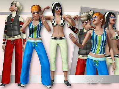 :: FINDS SIMS 3: JUNIO - 2010 :: Juvn12