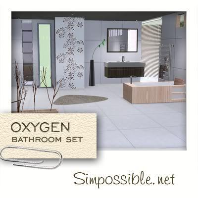 :: FINDS SIMS 3: JUNIO - 2010 :: Oxygenbathroom1