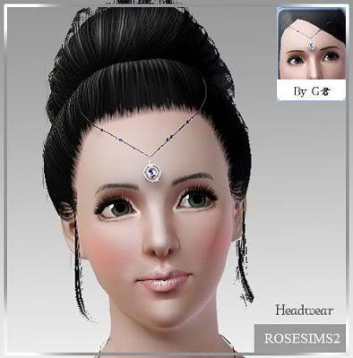 :: FINDS SIMS 3: JUNIO - 2010 :: Sims3updates_cas_3127_M