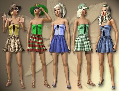 :: FINDS SIMS 3: JUNIO - 2010 :: Sims3updates_cas_3147_M