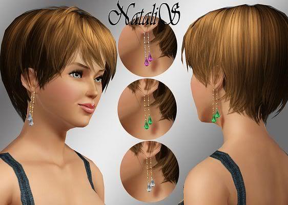 :: FINDS SIMS 3: JUNIO - 2010 :: Sims3updates_cas_3154_M