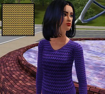 :: FINDS SIMS 3: JUNIO - 2010 :: Sims3updates_obj_3524_M