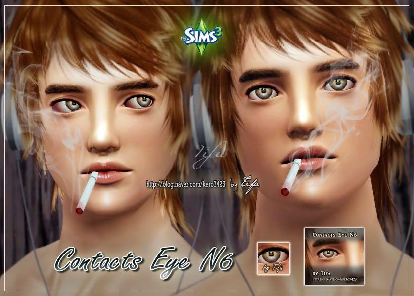 :: FINDS SIMS 3: JUNIO - 2010 :: Tifa_contacts_eye_n6_kero7423