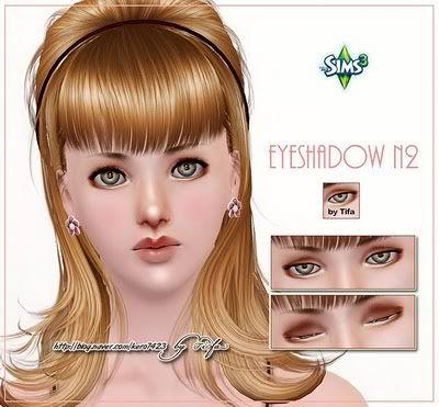 :: FINDS SIMS 3: JUNIO - 2010 :: Tifats3_eyeshadow_n2_kero7423
