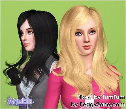 :: FINDS SIMS 3: JUNIO - 2010 :: Tumpeggy016501