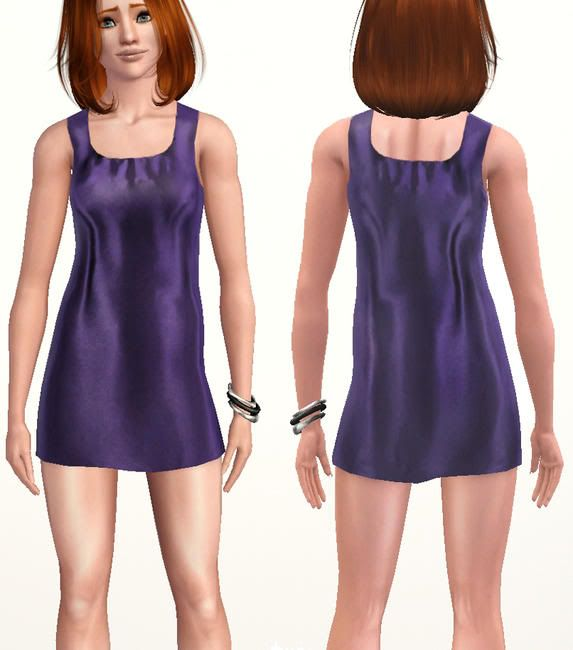 :: FINDS SIMS 3: JUNIO - 2010 :: W-573h-650-1510185