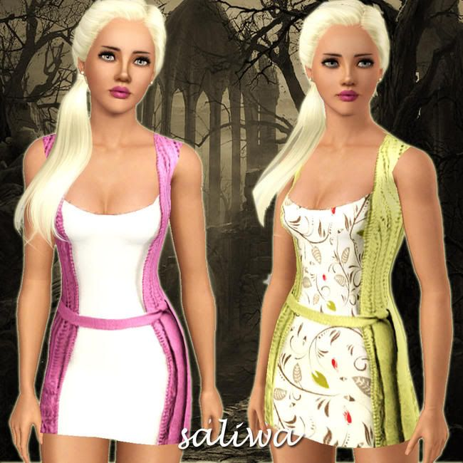 :: FINDS SIMS 3: JUNIO - 2010 :: W-650h-650-1508253
