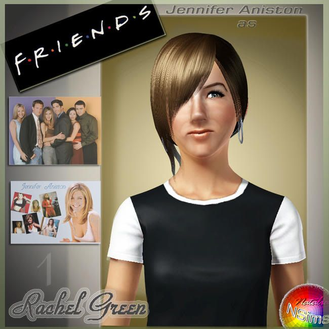 :: FINDS SIMS 3: JUNIO - 2010 :: W-650h-650-1510209