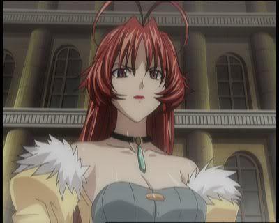 Chrno Crusade [Anime] Episode06113654efwo4