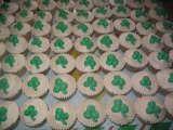 Happy St Patrick's Day - Page 4 Stpatrickcupcakes
