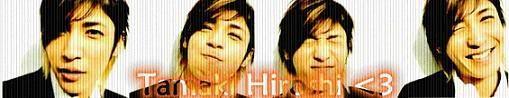 Kyou, Koi wo Hajimemasu 649d4d2c17e740_full-1