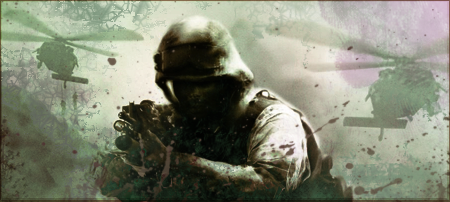 Call of Duty Banner Pictures, Images and Photos