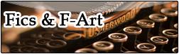 Fanfics & Fanarts