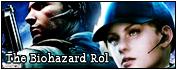 The Biohazard Rol