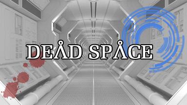 [MJ13]Dead Space [Terminé] BMJ-DeadSpace01