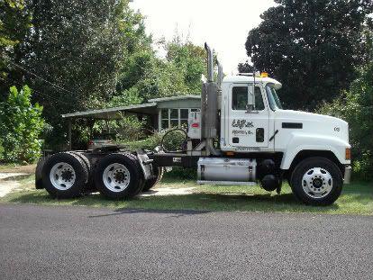 Company Trucks Mytruck002-1