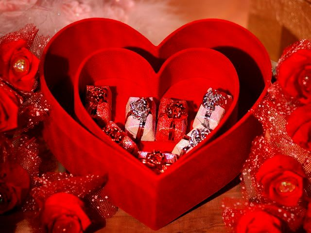 Romanticno srce - Page 9 4754480c_15