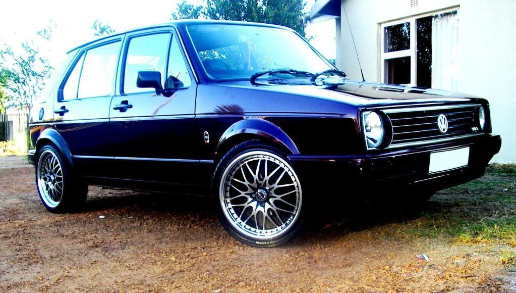 My MK1..............*Updated Pics 18-08-2011 P1010072