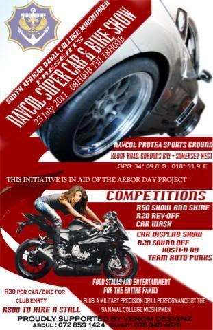 SA Naval College Super Car & Bike Show 23 July 2011 Pq15pe5sbn30swoydhpa
