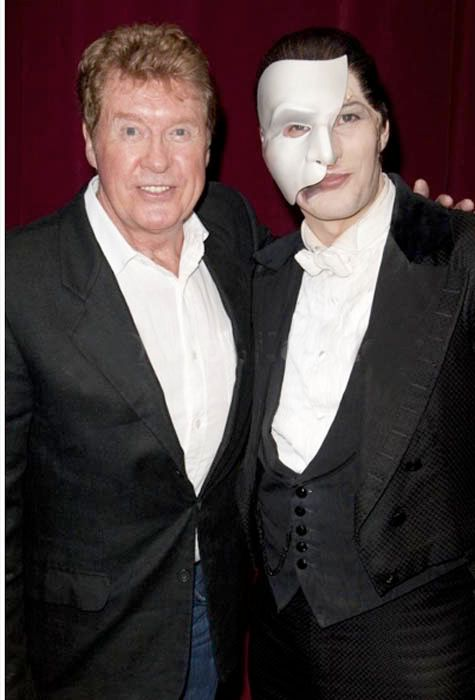 Michael Crawford Thread - Page 3 2MichaelCurrentPhantom-10-10