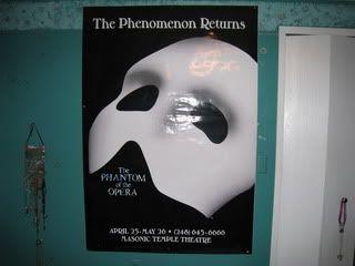 Prized phantom possesions - Page 4 IMG_0307_1-1
