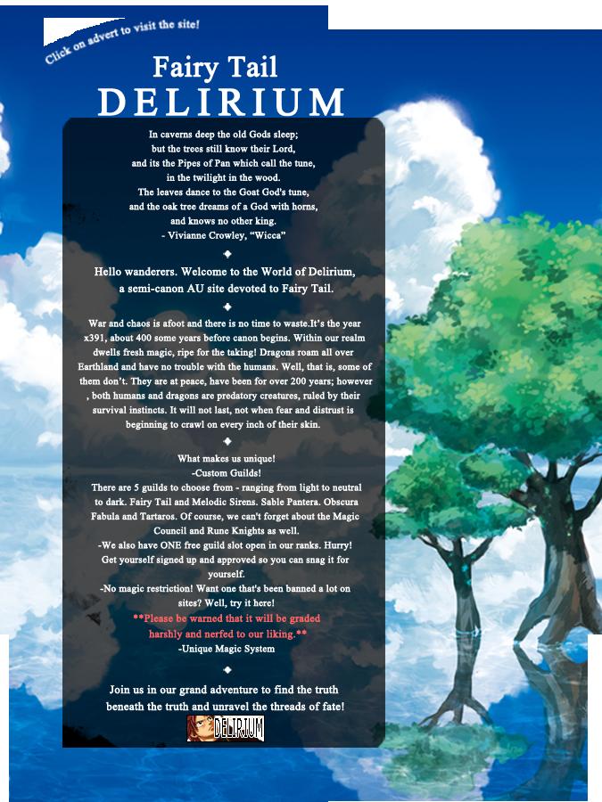 DELIRIUM Advert_zps85721a0f