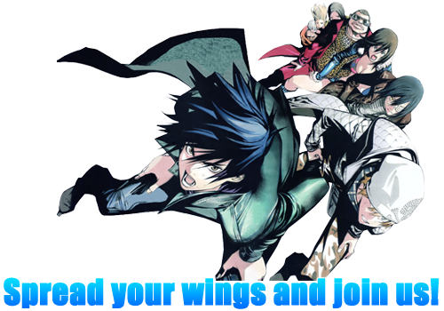 Air Gear RP [Affiliate] HeaderAffiliate-1