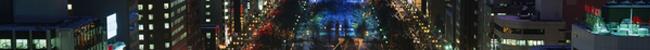 AIR GEAR WINGS Sapporo_zpsbe2a940b
