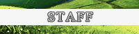 Game Master - Search Staff_zpsf88c839a