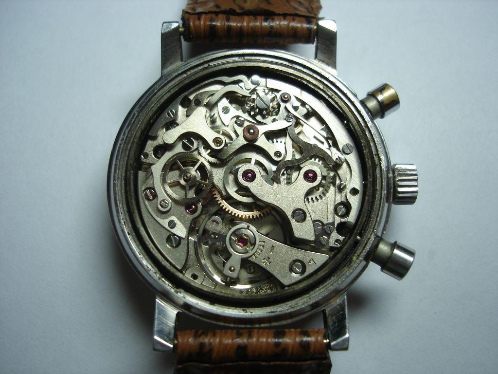 Chronographe Dodane type 21 DSC00273