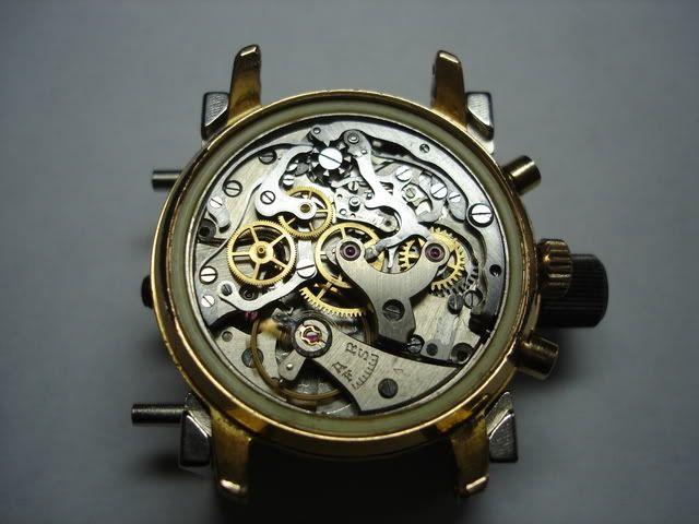 Chronographe Difor DSC00025