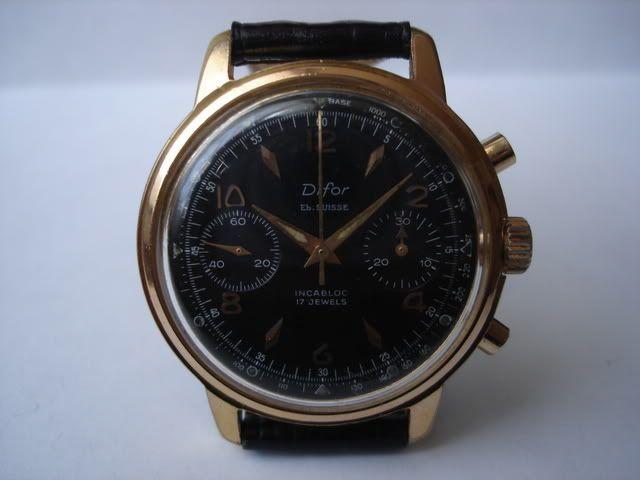 Chronographe Difor DSC00028