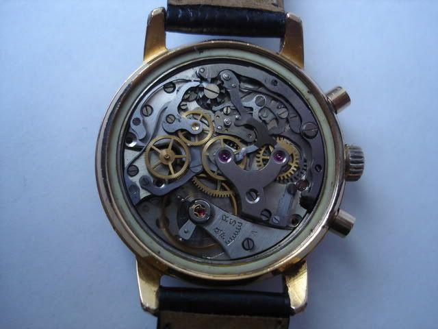 Chronographe Difor DSC00031