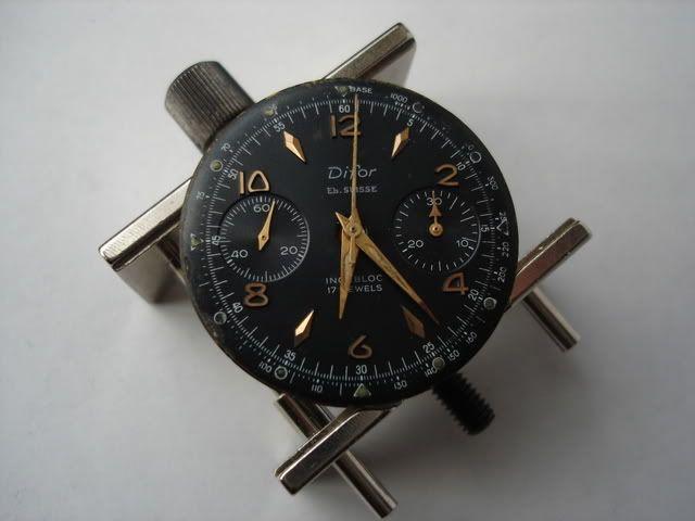 Chronographe Difor DSC00038