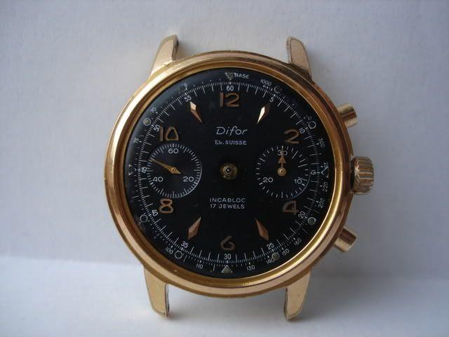 Chronographe Difor DSC00061