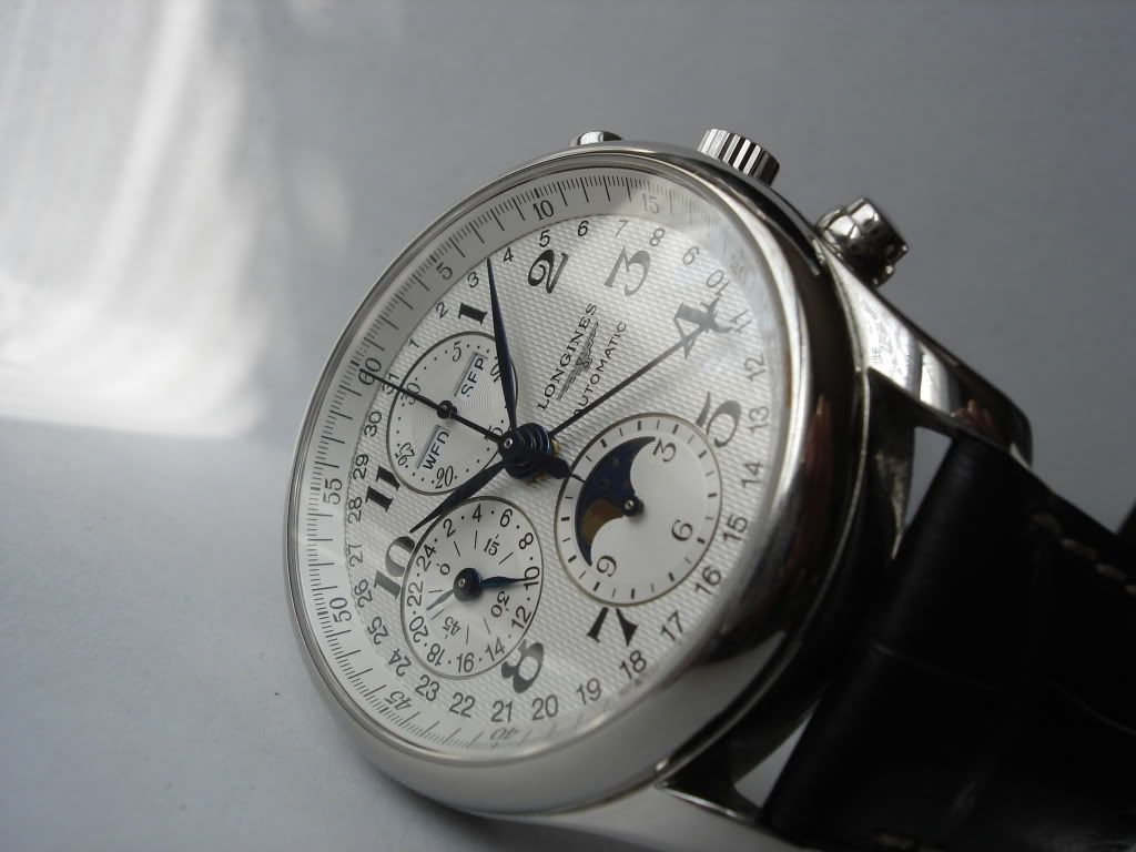 best of de vos montres automatiques DSC00001