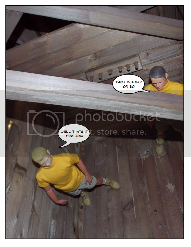 background work for a story or several stories :lol Page_10_zps1micbxd2