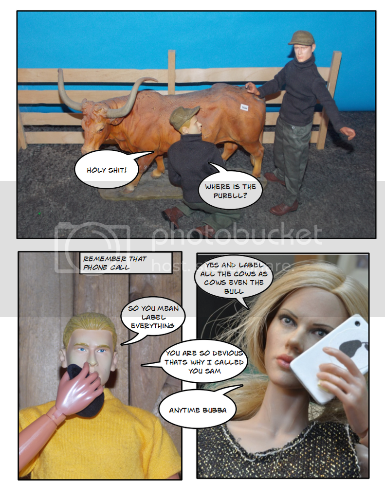the package - Page 3 Page_13_zpsiuakaxsg