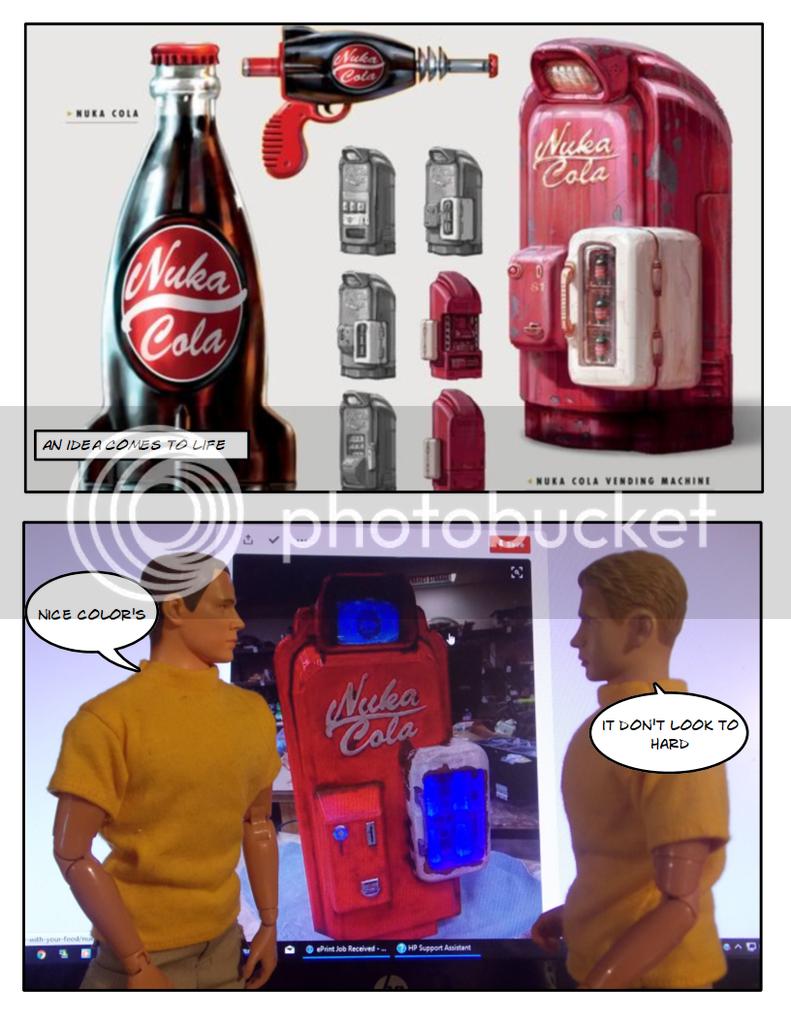 Nuka Cola !! Page_1_zpsd5amqpj8