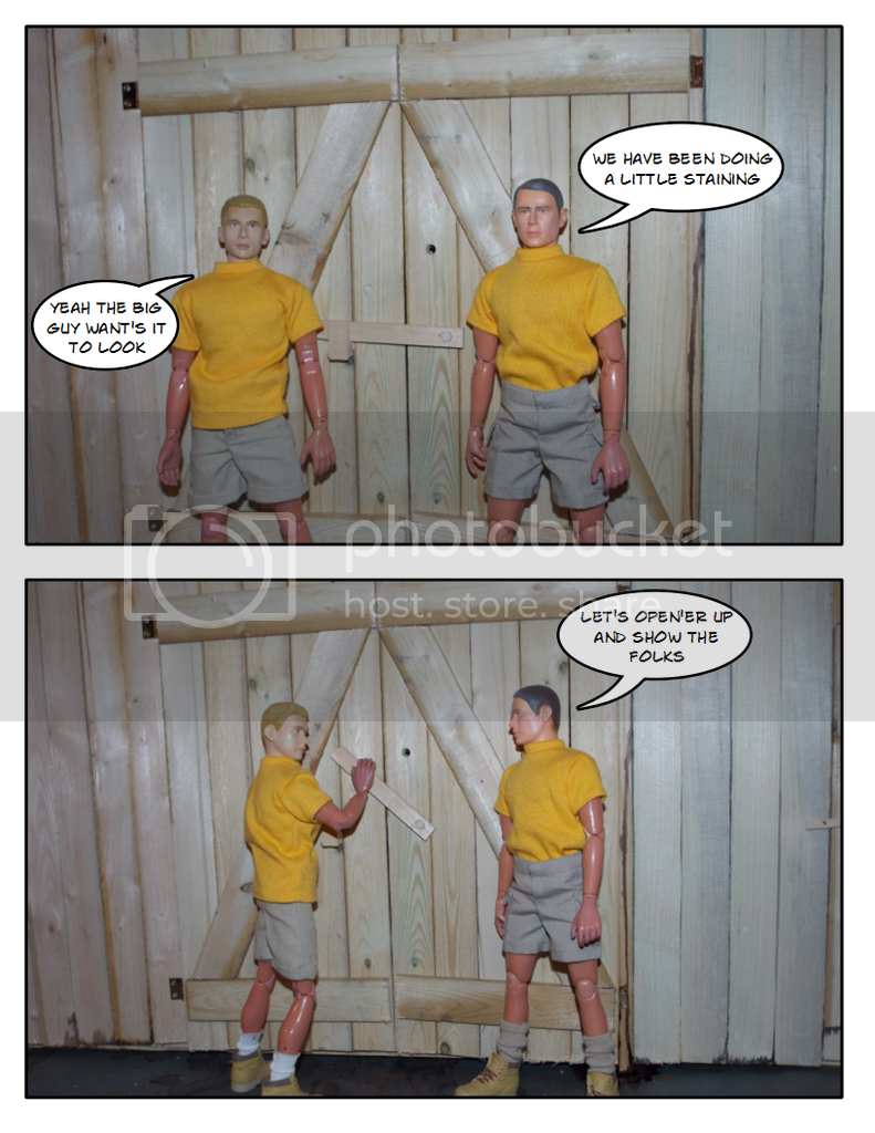 background work for a story or several stories :lol Page_2_zps7uoknrh9