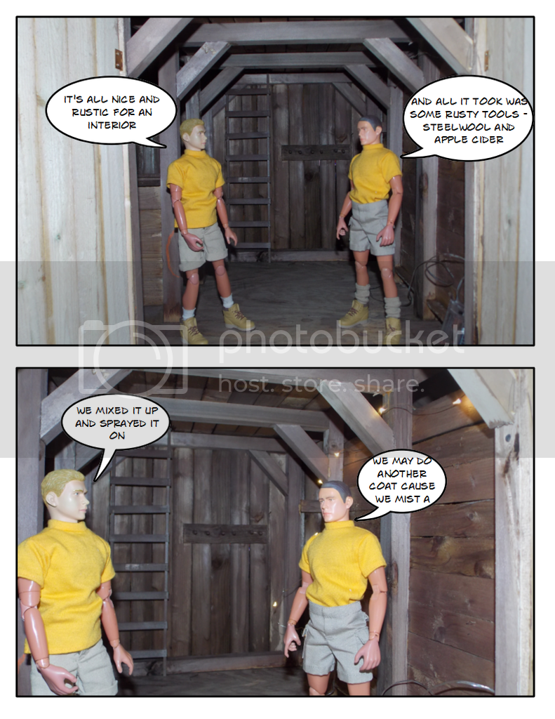 background work for a story or several stories :lol Page_4_zpsf1x2avmw
