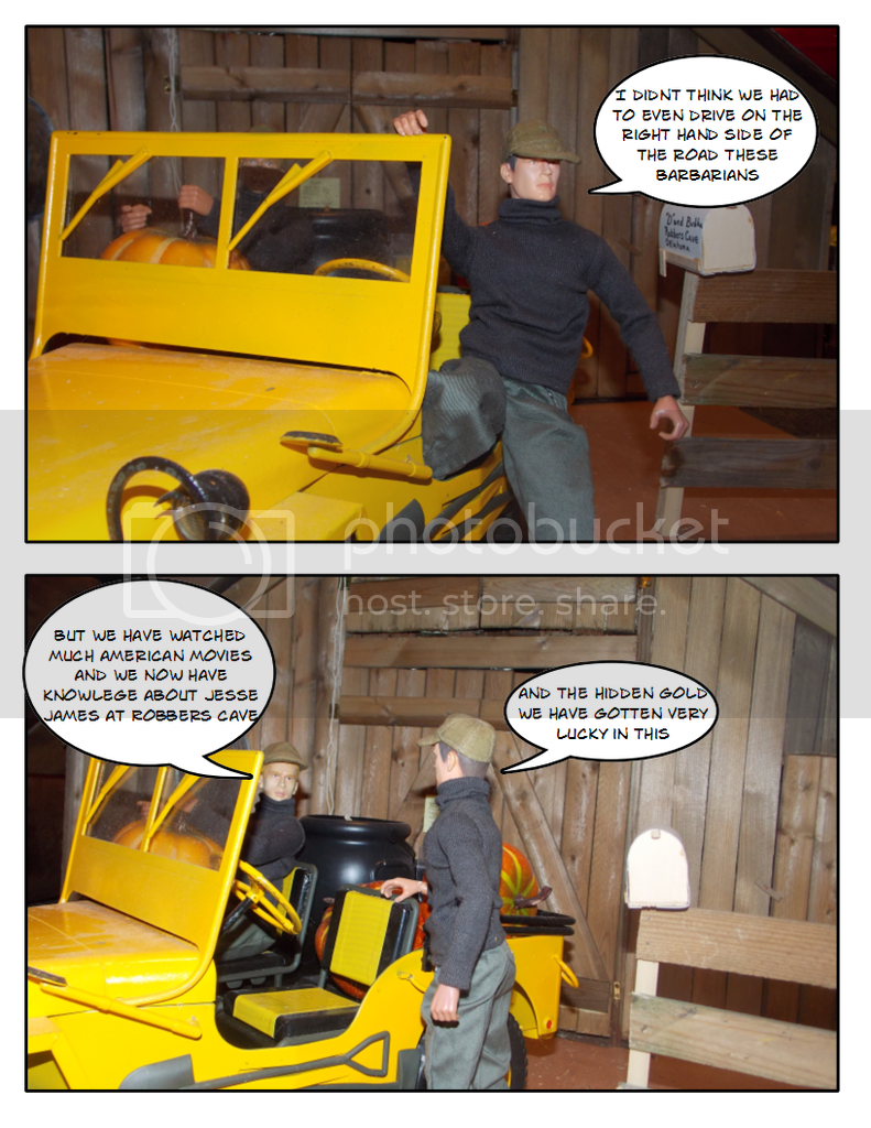 the package - Page 3 Page_5_zpsj9otfbui