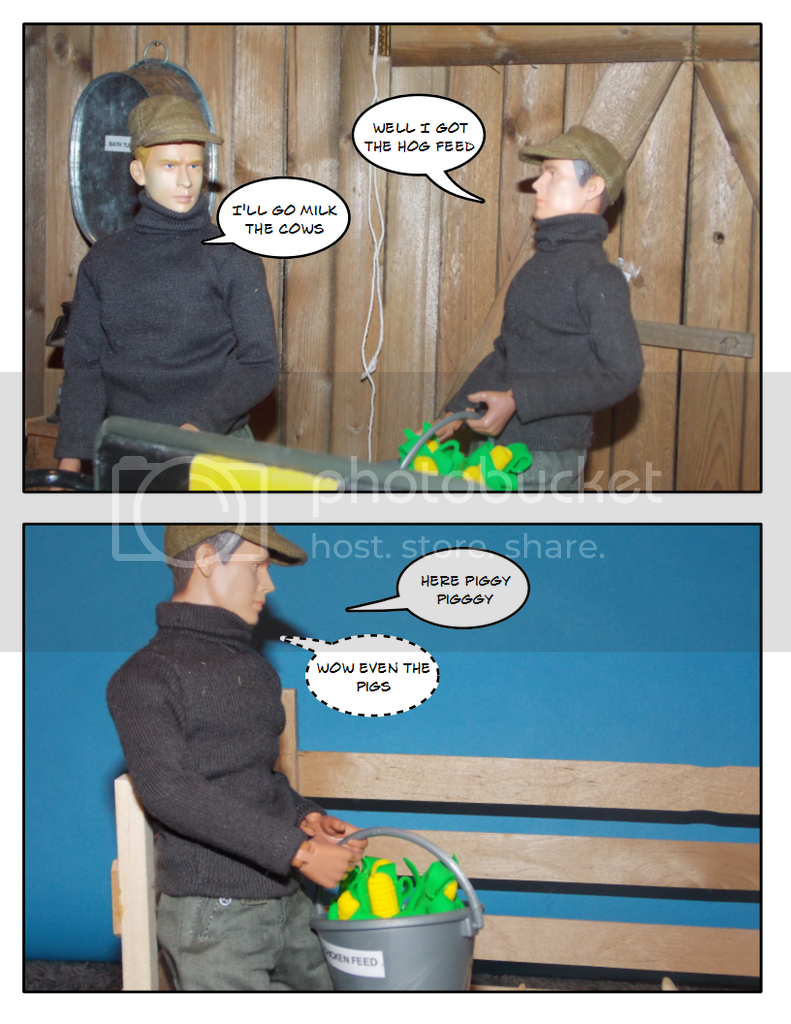 the package - Page 3 Page_5_zpsrmgbxcs3